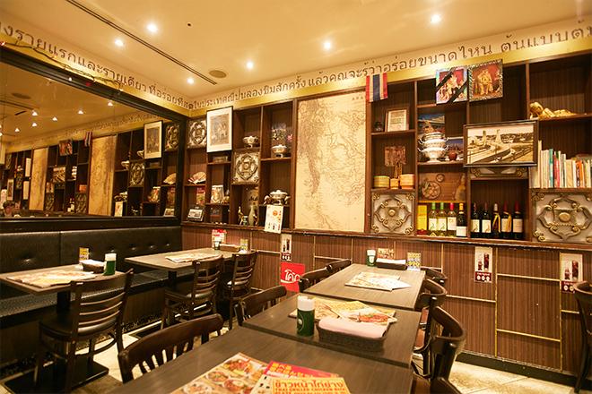 Bangkok Bar Sukhumvit Soi 39